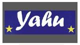 Yahu Models