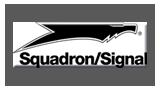 Squadron Signal