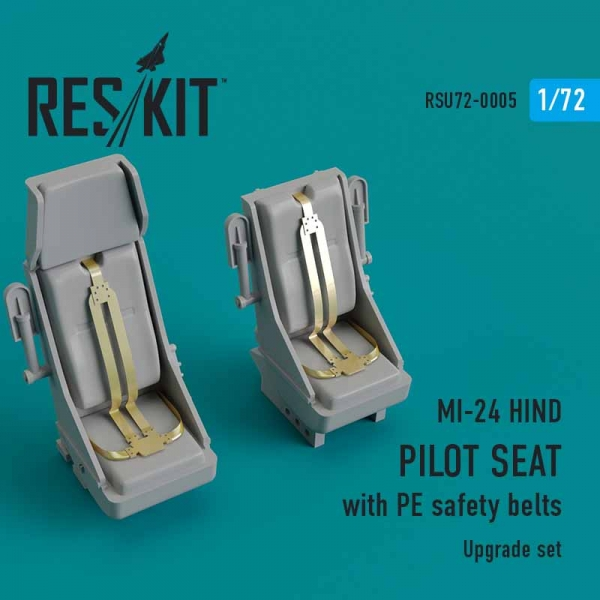RSU720005