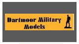 Dartmoor Military