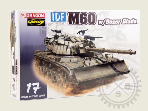 DML3582NEU