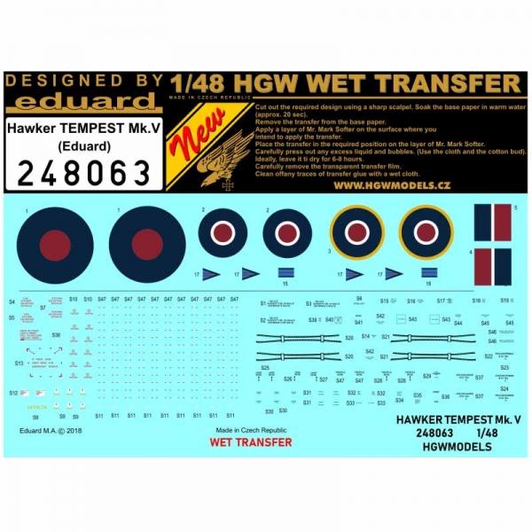 hgw248063