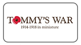 Tommy´s War