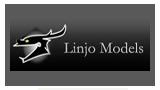 Linjo Models