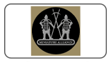 Miniature Alliance