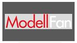 Modell-Fan
