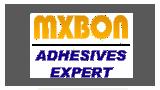 MXBon Adhesive Expert