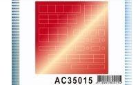 afac3515