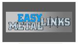 Easy Metal Links (EML)