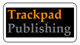 Trackpad Publishing