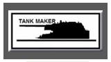 Tank Maker