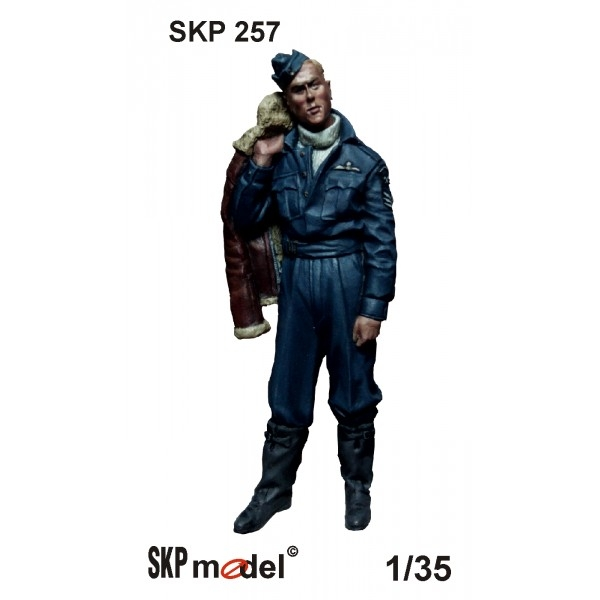 skp257
