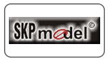 SKP Models