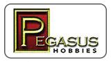 Pegasus Models