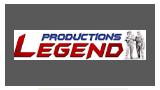 Legend Productions