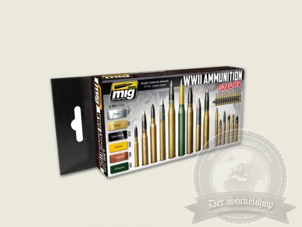ammo7124
