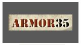 Armor35