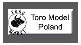 Toro Model