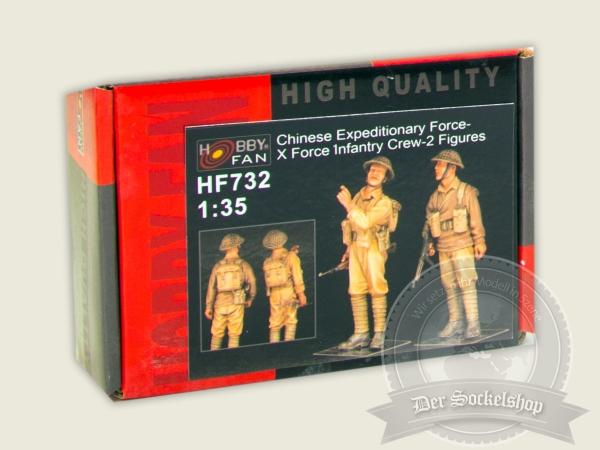 hf732